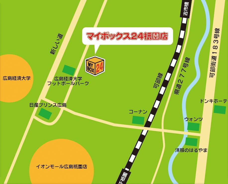 map-hakushima2
